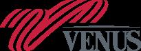 Venus Group - Global Textiles Supplier & Manufacturer