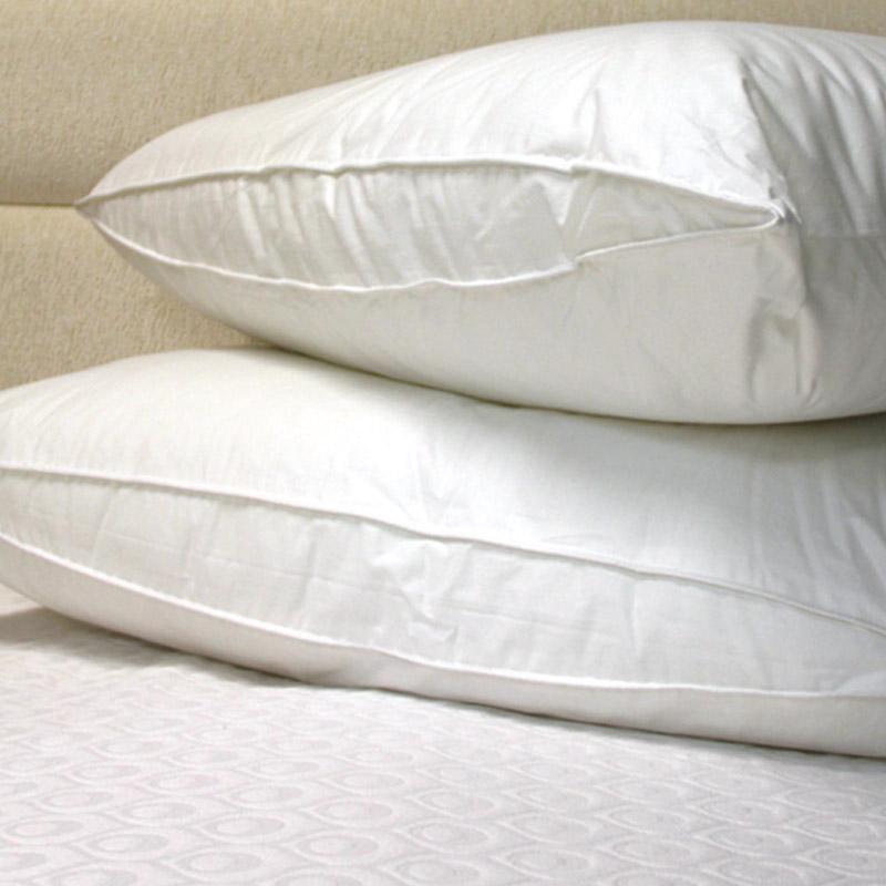 Venus Sleep Pillow