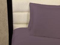 T300 Modal Lilac
