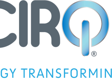 Keep Your Hotel Ahead of the Curve with CIRQ+