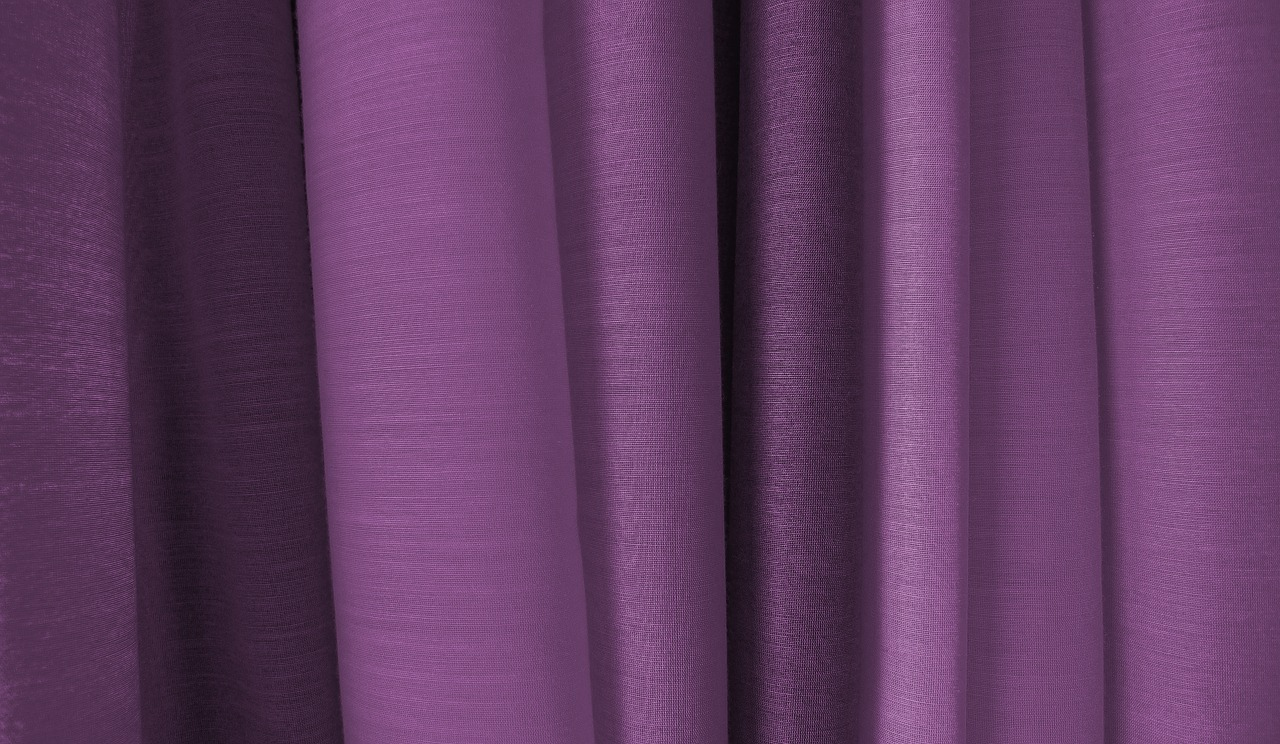 Adding a Splash of Ultra Violet to Your 2018