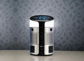 New Cirq+ platform turns guestrooms into smart rooms