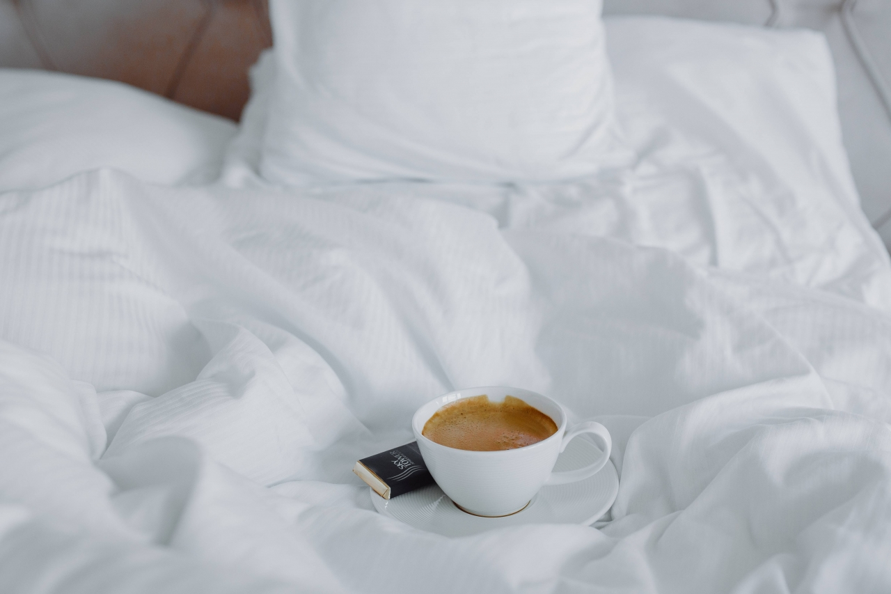 7 Reasons to Use Silkway Sheets at Your Hotel