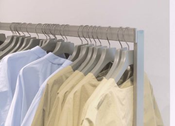Select Environmentally Conscious Textiles for Your Industrial Laundry