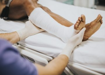 3 Things Hospital Patients Should Be Able to Expect
