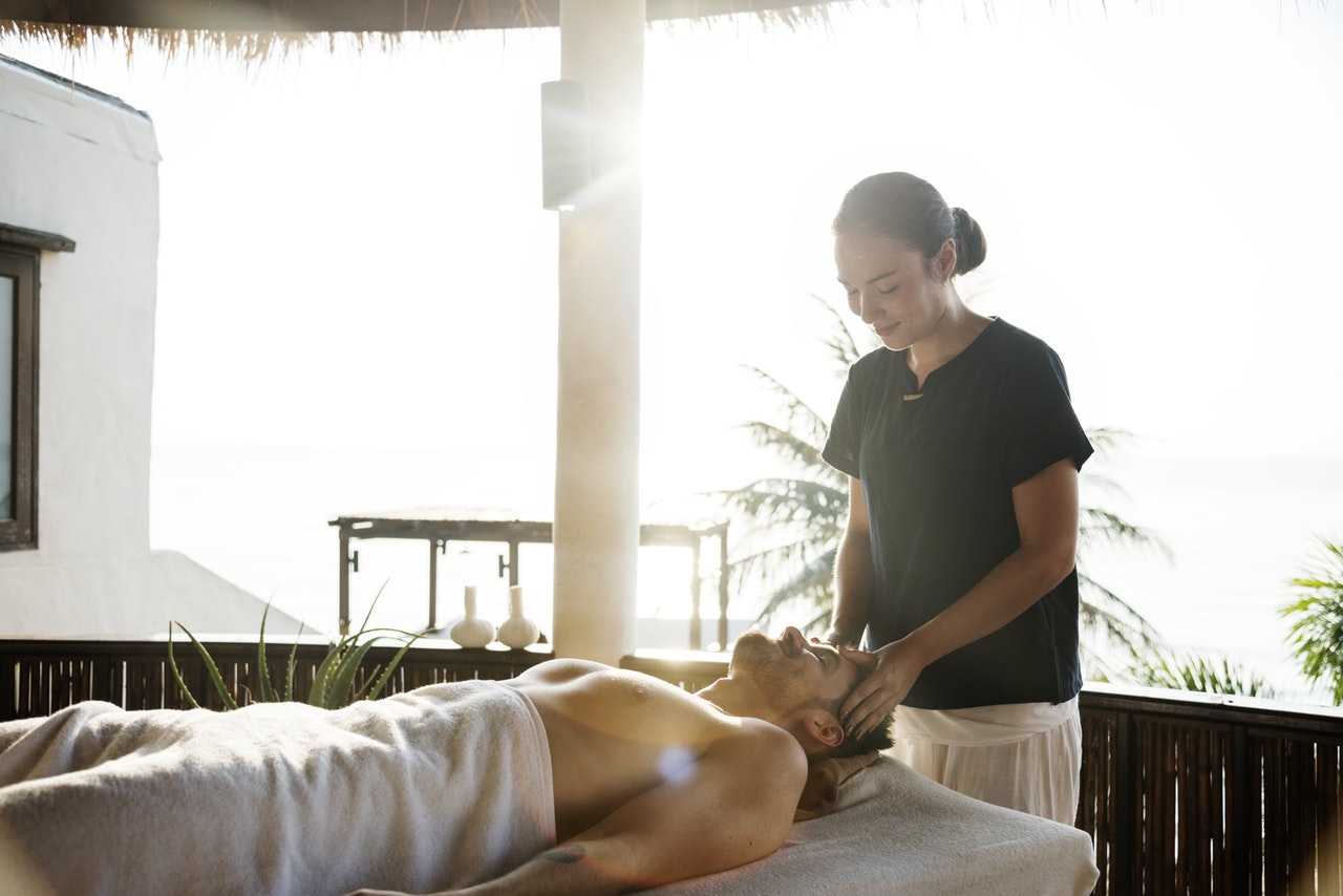 Meeting Expectations at Your Spa Resort