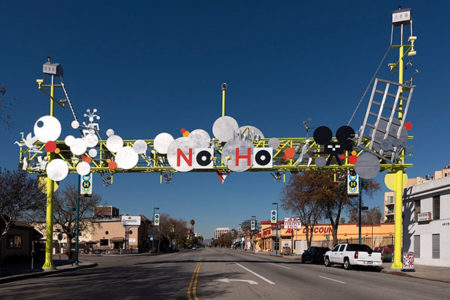 The-NoHo-Gateway