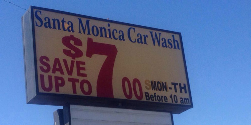 santa-monica-car-wash