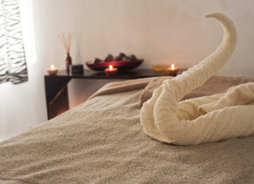 Tips for Hotel Spa Directors to Boost Business