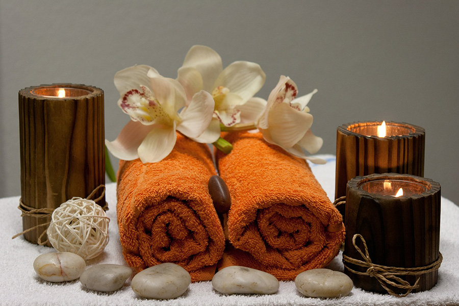 Why You Need to Upgrade and Maintain Your Spa Linens