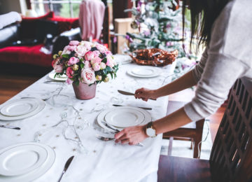 3 Tips for Marketing Your Restaurant on Social Media