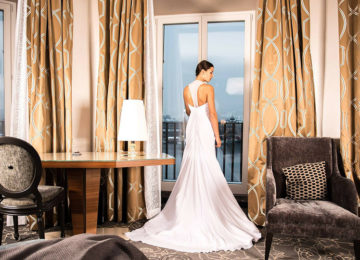 Tips for Crushing Your Hotel's Social Media Marketing