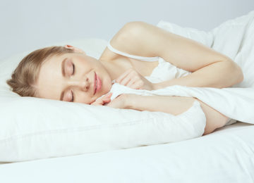 Tips for Creating a Better Night of Sleep for Hotel Guests