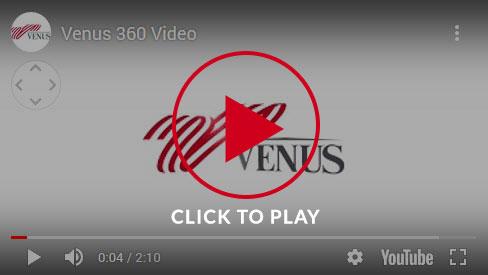 Venus VR Video Link