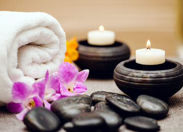 Spa and Wellness Trends to Know About as 2020 Approaches