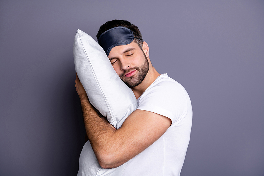 Creating the Best Experience for Hotel Guests with Pillows