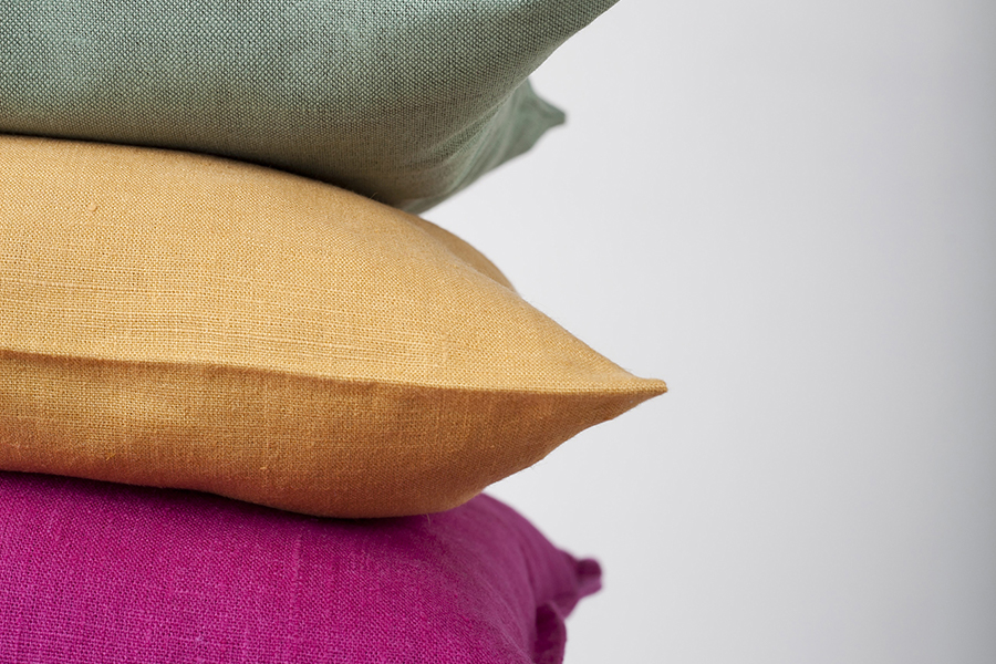 Spruce Up Your Hotel with Colorful Solutions